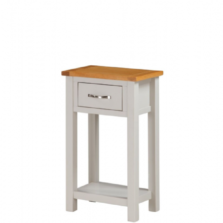 Hartford Painted Medium Hall Table